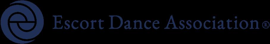 エスコートダンス協会 Escort Dance Association